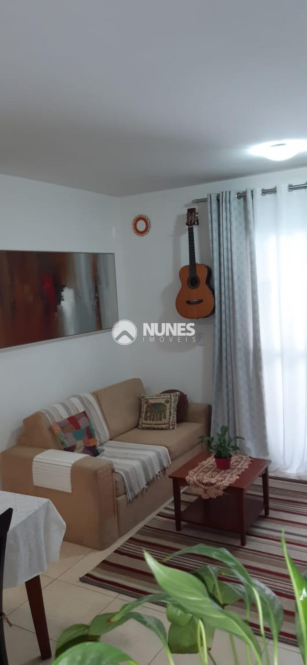 Comprar Apartamento / Padrão em Cotia apenas R$ 350.000,00 - Foto 1