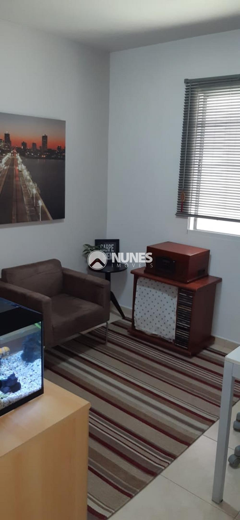 Comprar Apartamento / Padrão em Cotia apenas R$ 350.000,00 - Foto 4