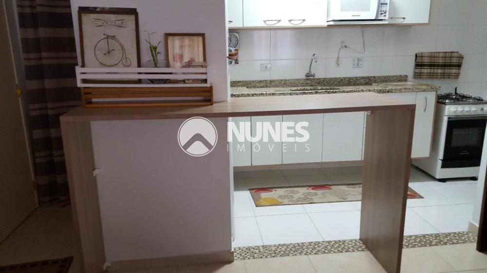 Comprar Apartamento / Padrão em Cotia apenas R$ 350.000,00 - Foto 7