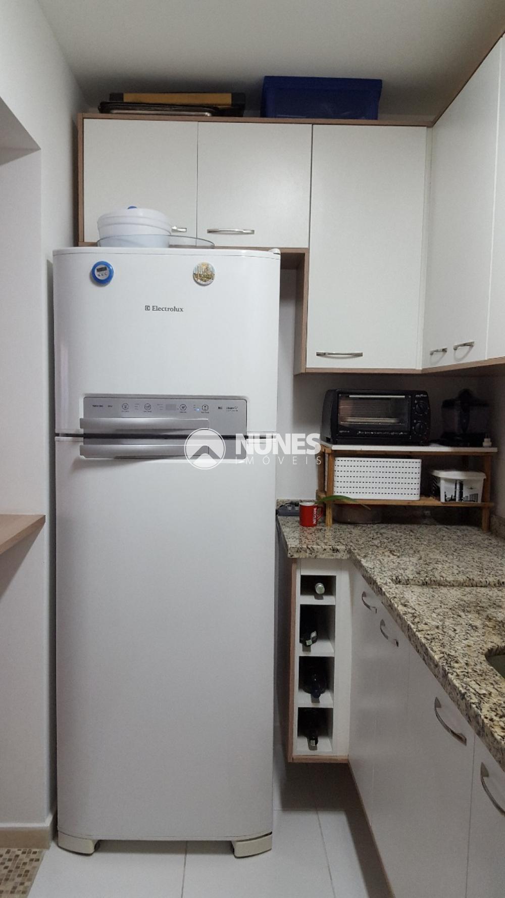 Comprar Apartamento / Padrão em Cotia apenas R$ 350.000,00 - Foto 11