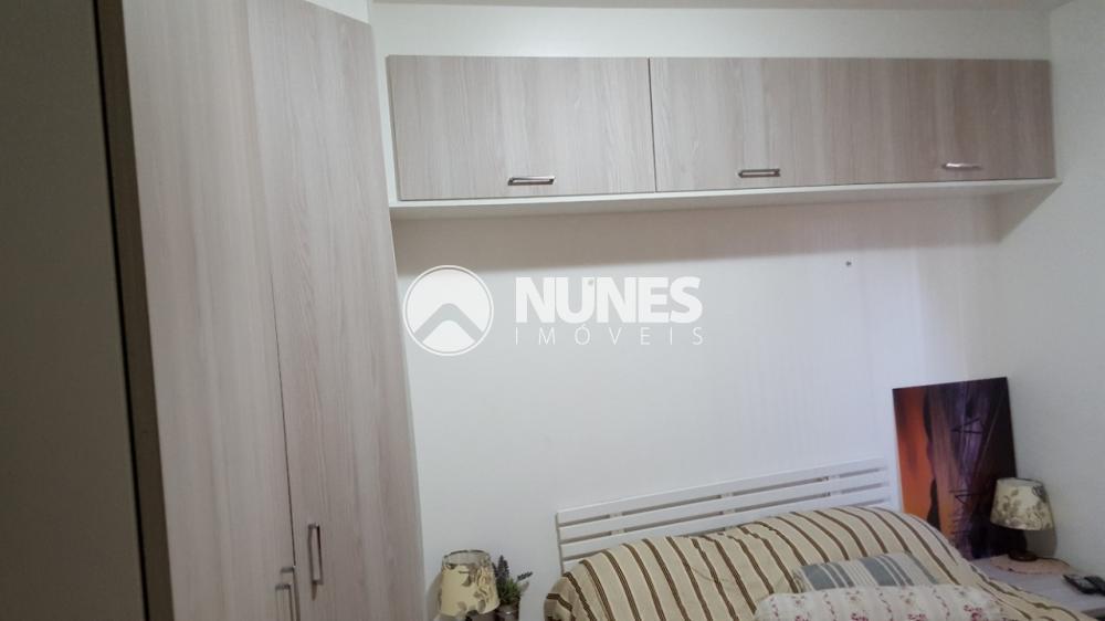Comprar Apartamento / Padrão em Cotia apenas R$ 350.000,00 - Foto 9
