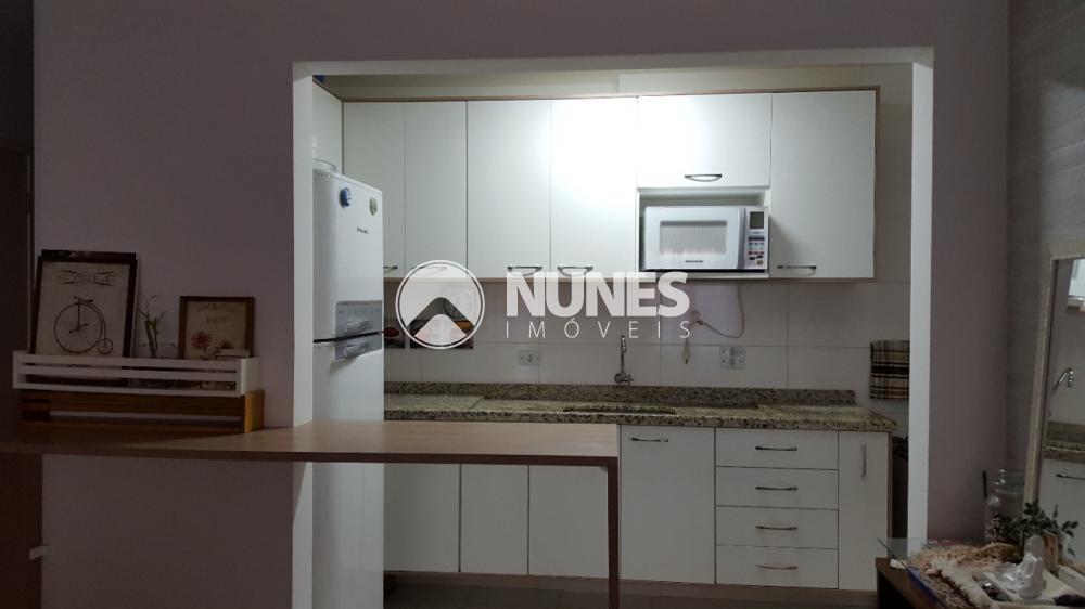 Comprar Apartamento / Padrão em Cotia apenas R$ 350.000,00 - Foto 12