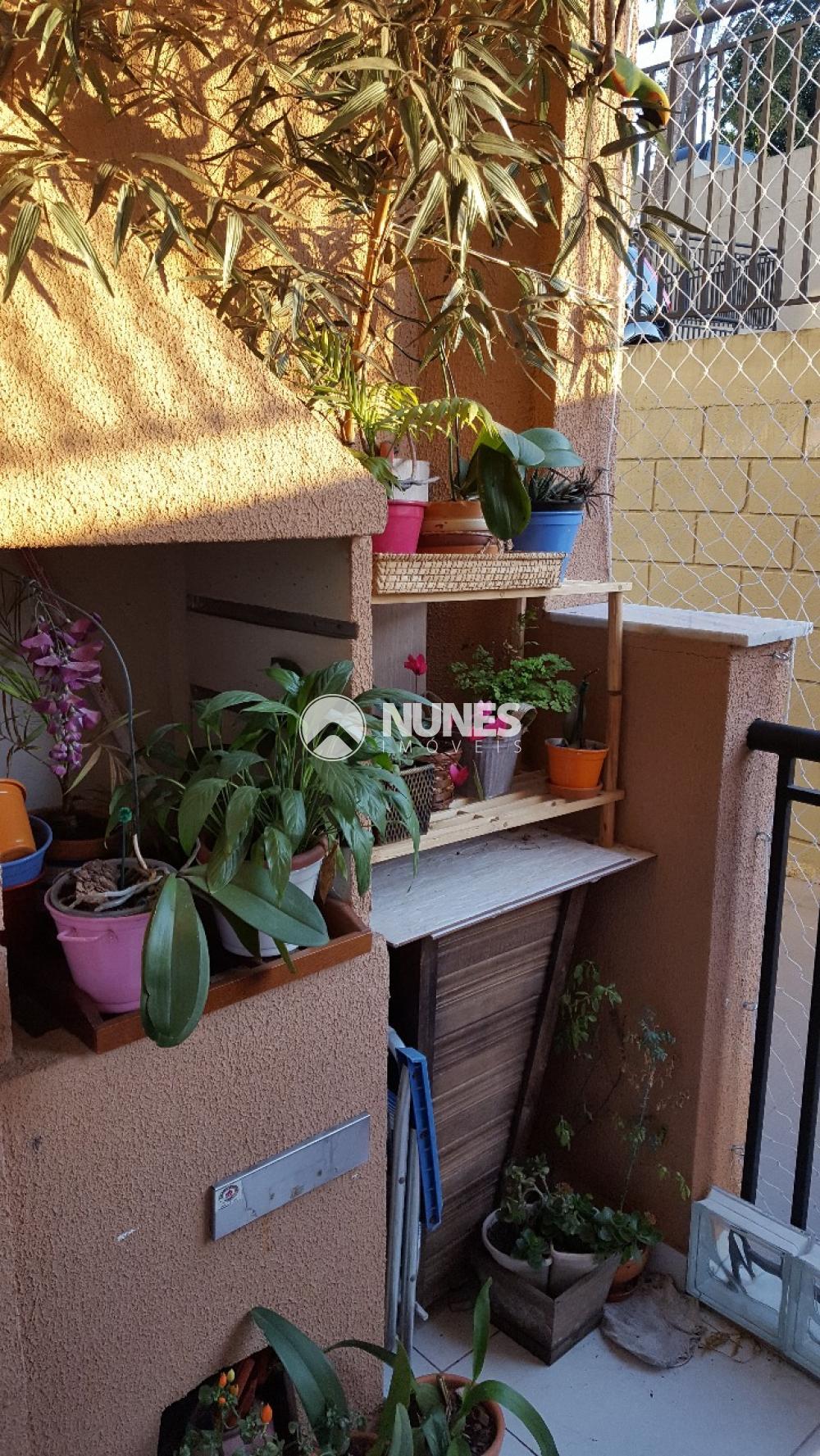 Comprar Apartamento / Padrão em Cotia apenas R$ 350.000,00 - Foto 14