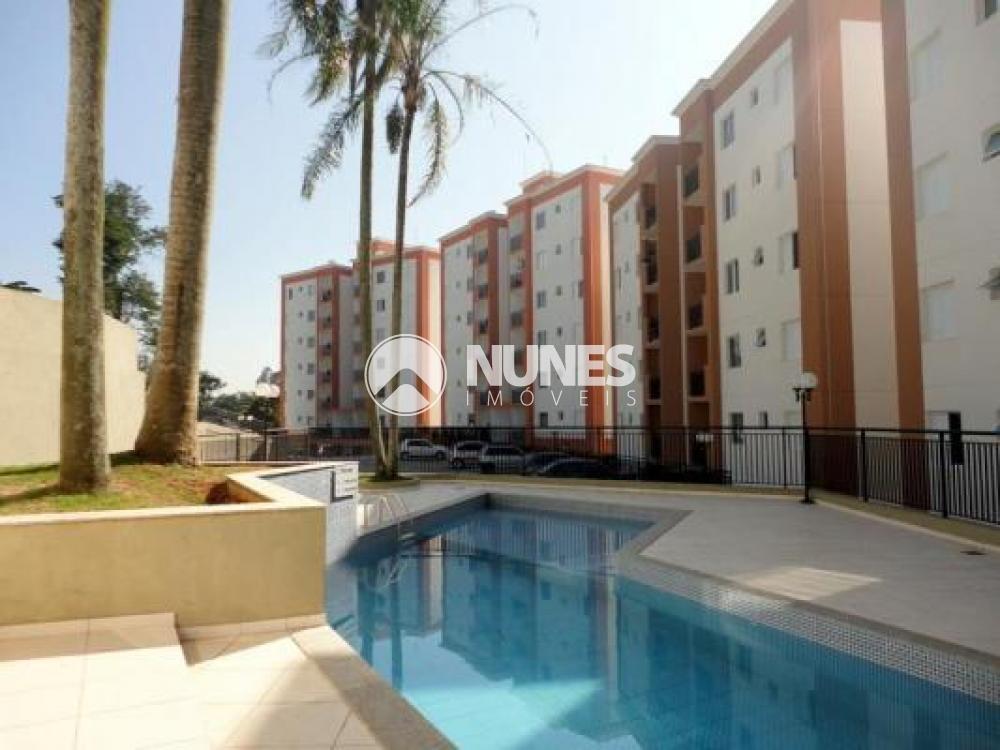 Comprar Apartamento / Padrão em Cotia apenas R$ 350.000,00 - Foto 15