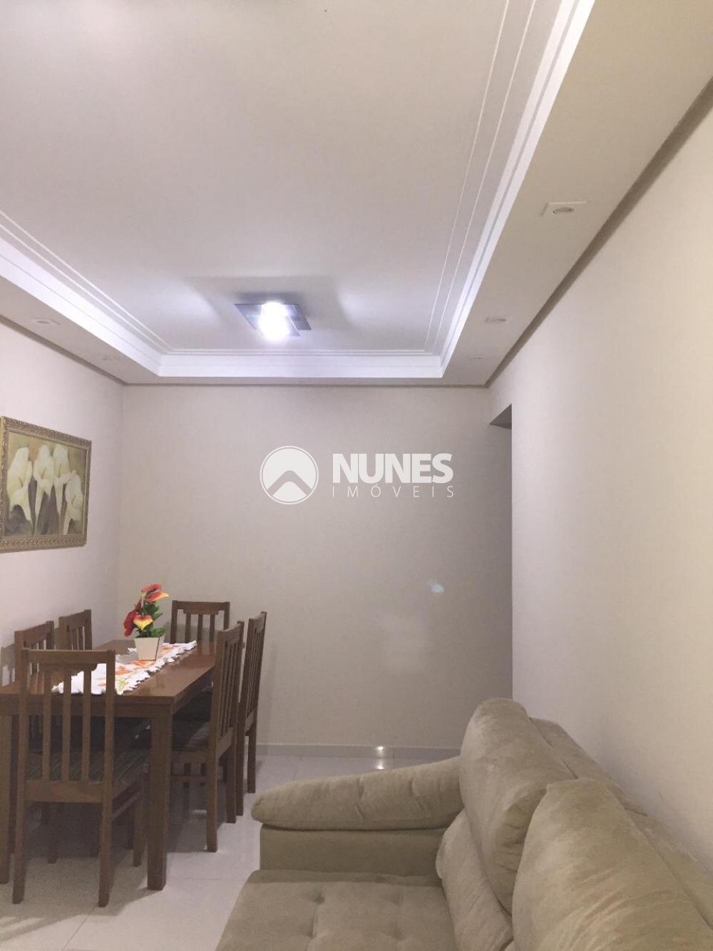 Comprar Apartamento / Padrão em Osasco R$ 212.000,00 - Foto 3