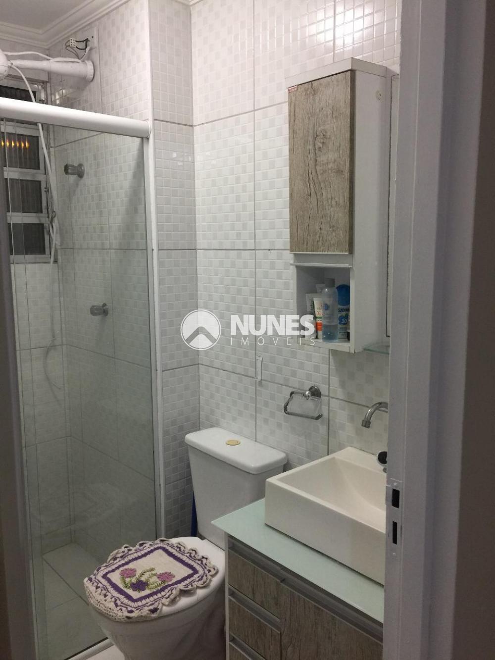 Comprar Apartamento / Padrão em Osasco R$ 212.000,00 - Foto 6