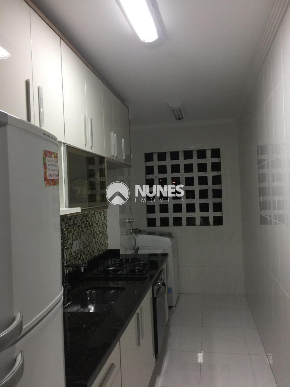 Comprar Apartamento / Padrão em Osasco R$ 212.000,00 - Foto 7