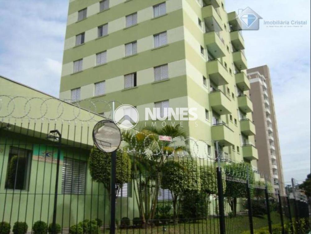 Comprar Apartamento / Padrão em Osasco R$ 212.000,00 - Foto 1