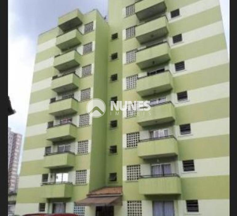 Comprar Apartamento / Padrão em Osasco R$ 212.000,00 - Foto 2