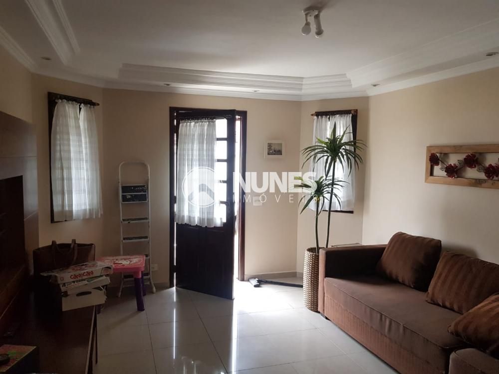 Alugar Casa / Sobrado em Condominio em Osasco R$ 1.820,00 - Foto 2