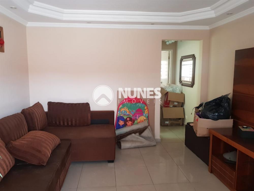 Alugar Casa / Sobrado em Condominio em Osasco R$ 1.820,00 - Foto 3