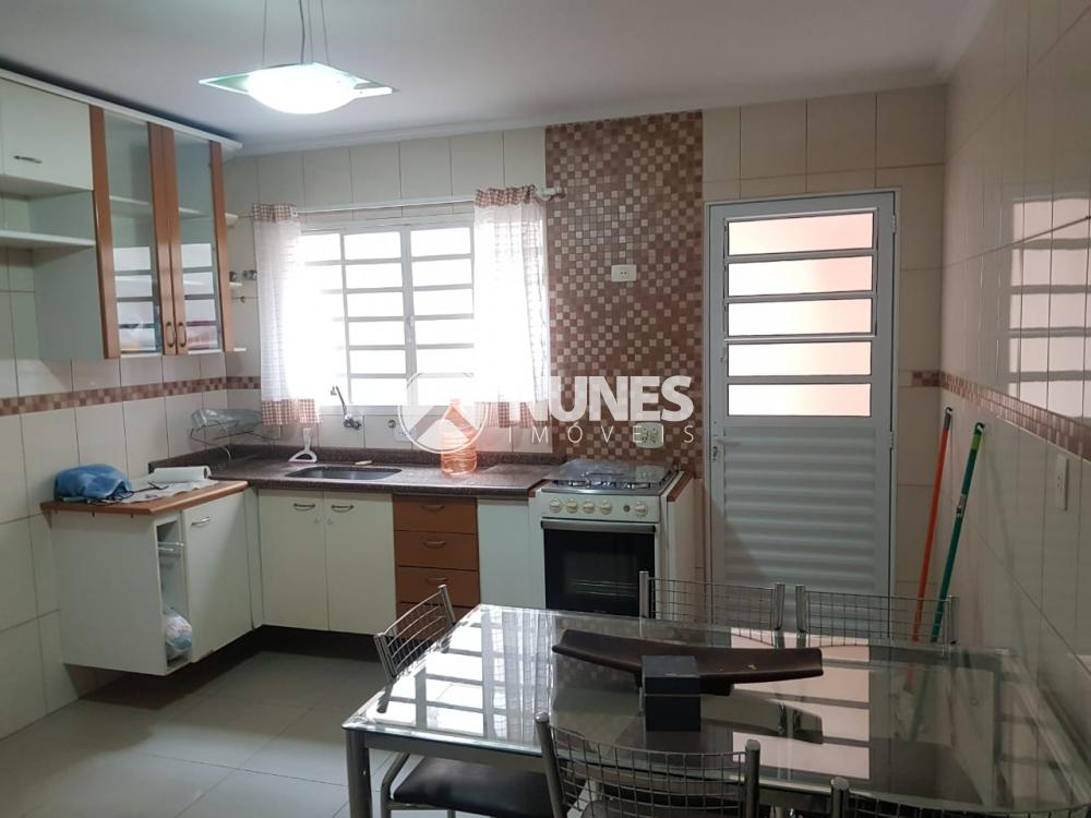 Alugar Casa / Sobrado em Condominio em Osasco R$ 1.820,00 - Foto 5