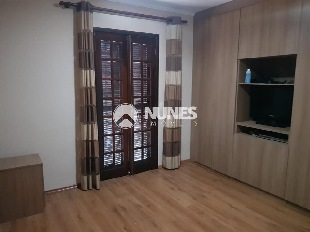Alugar Casa / Sobrado em Condominio em Osasco R$ 1.820,00 - Foto 6