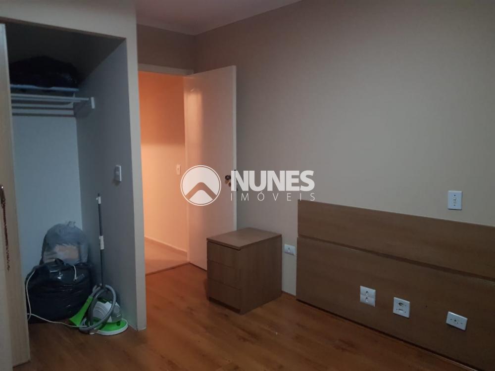 Alugar Casa / Sobrado em Condominio em Osasco R$ 1.820,00 - Foto 7