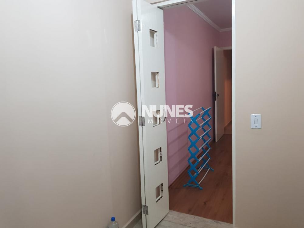 Alugar Casa / Sobrado em Condominio em Osasco R$ 1.820,00 - Foto 9
