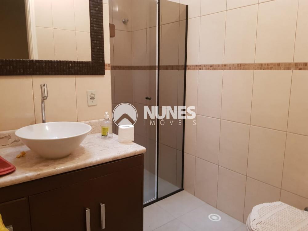 Alugar Casa / Sobrado em Condominio em Osasco R$ 1.820,00 - Foto 12