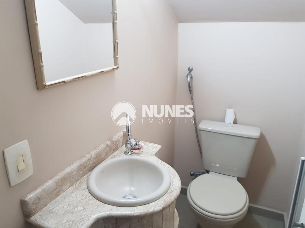 Alugar Casa / Sobrado em Condominio em Osasco R$ 1.820,00 - Foto 13