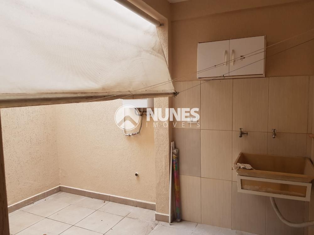 Alugar Casa / Sobrado em Condominio em Osasco R$ 1.820,00 - Foto 14