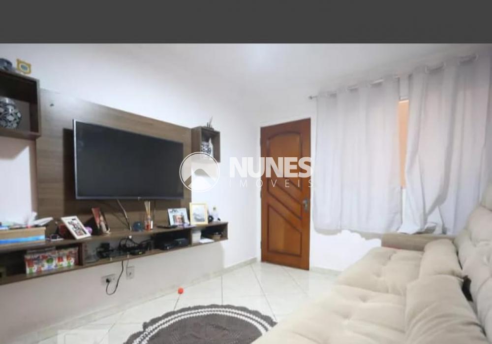 Comprar Casa / Assobradada em Osasco R$ 385.000,00 - Foto 1
