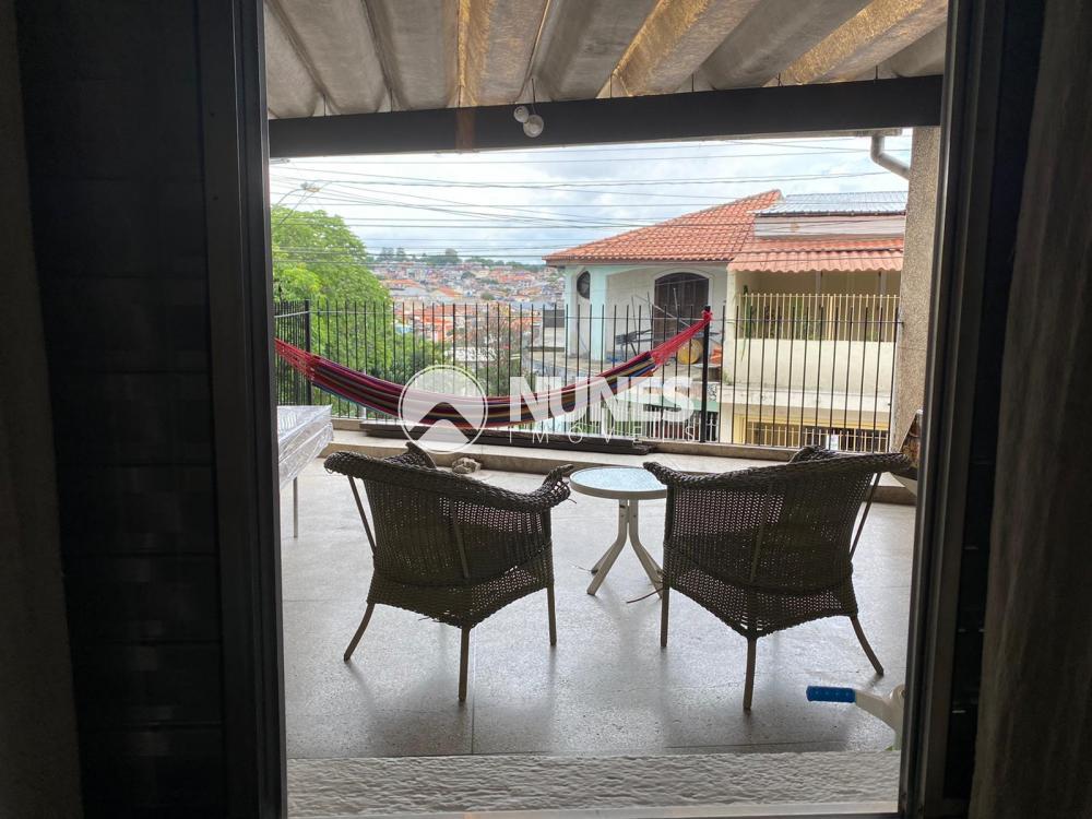 Comprar Casa / Assobradada em Osasco R$ 385.000,00 - Foto 3