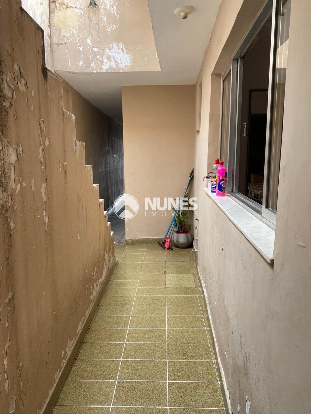 Comprar Casa / Assobradada em Osasco R$ 385.000,00 - Foto 4