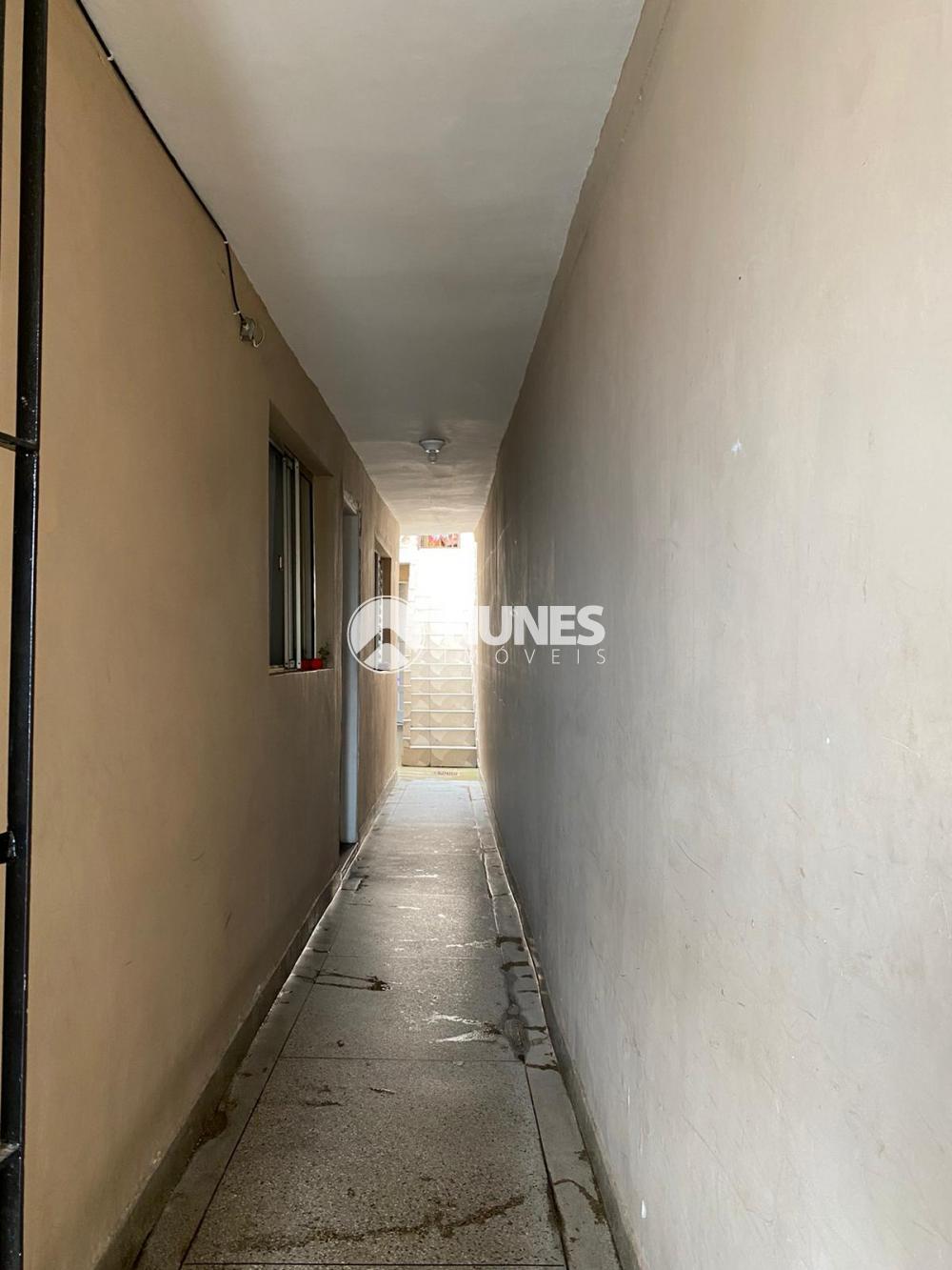 Comprar Casa / Assobradada em Osasco R$ 385.000,00 - Foto 5