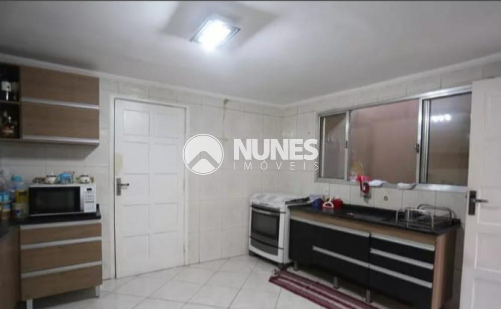 Comprar Casa / Assobradada em Osasco R$ 385.000,00 - Foto 10