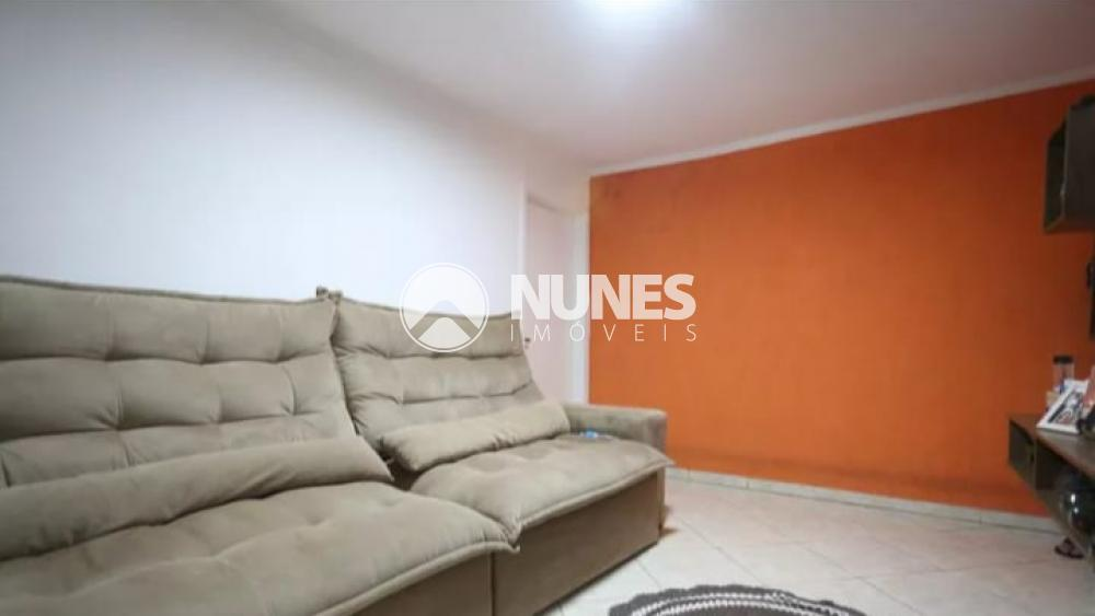 Comprar Casa / Assobradada em Osasco R$ 385.000,00 - Foto 11