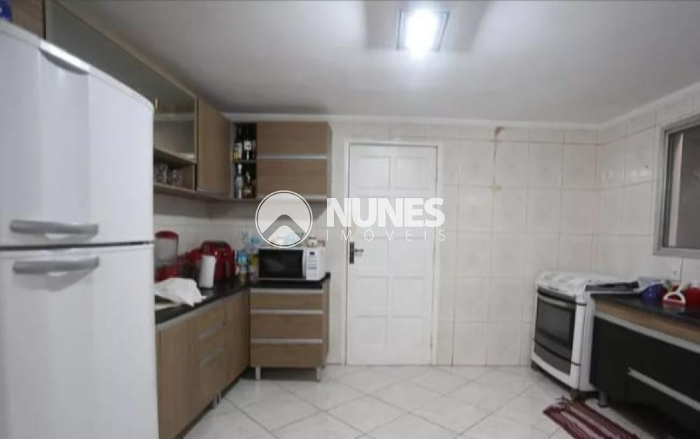 Comprar Casa / Assobradada em Osasco R$ 385.000,00 - Foto 7
