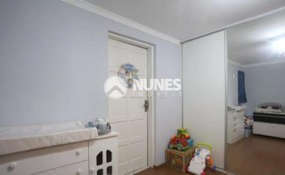Comprar Casa / Assobradada em Osasco R$ 385.000,00 - Foto 8