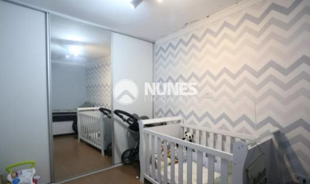 Comprar Casa / Assobradada em Osasco R$ 385.000,00 - Foto 9