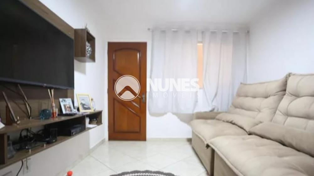 Comprar Casa / Assobradada em Osasco R$ 385.000,00 - Foto 12