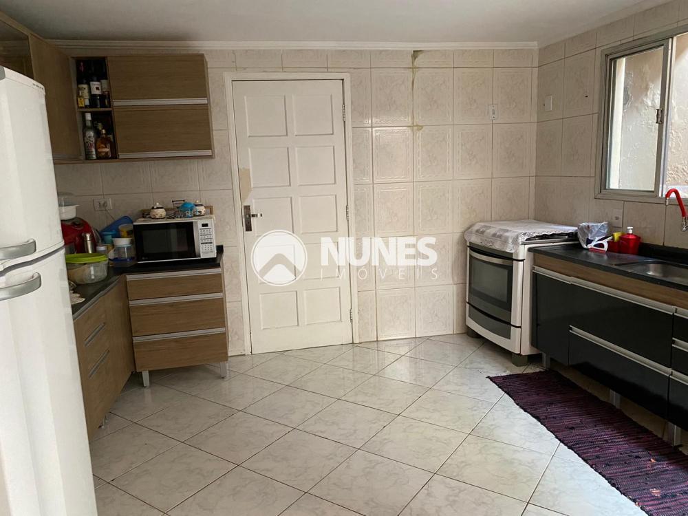 Comprar Casa / Assobradada em Osasco R$ 385.000,00 - Foto 13