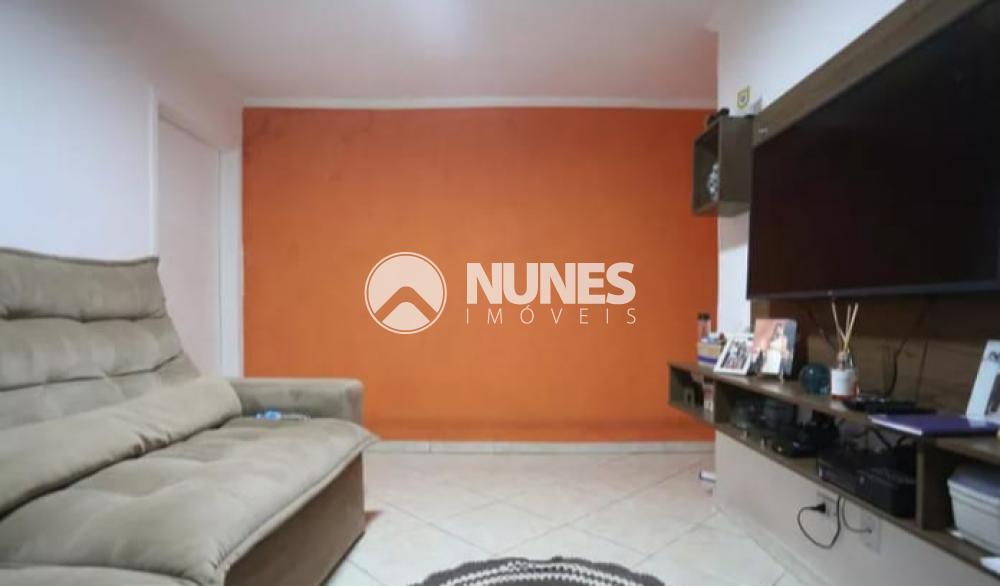 Comprar Casa / Assobradada em Osasco R$ 385.000,00 - Foto 14