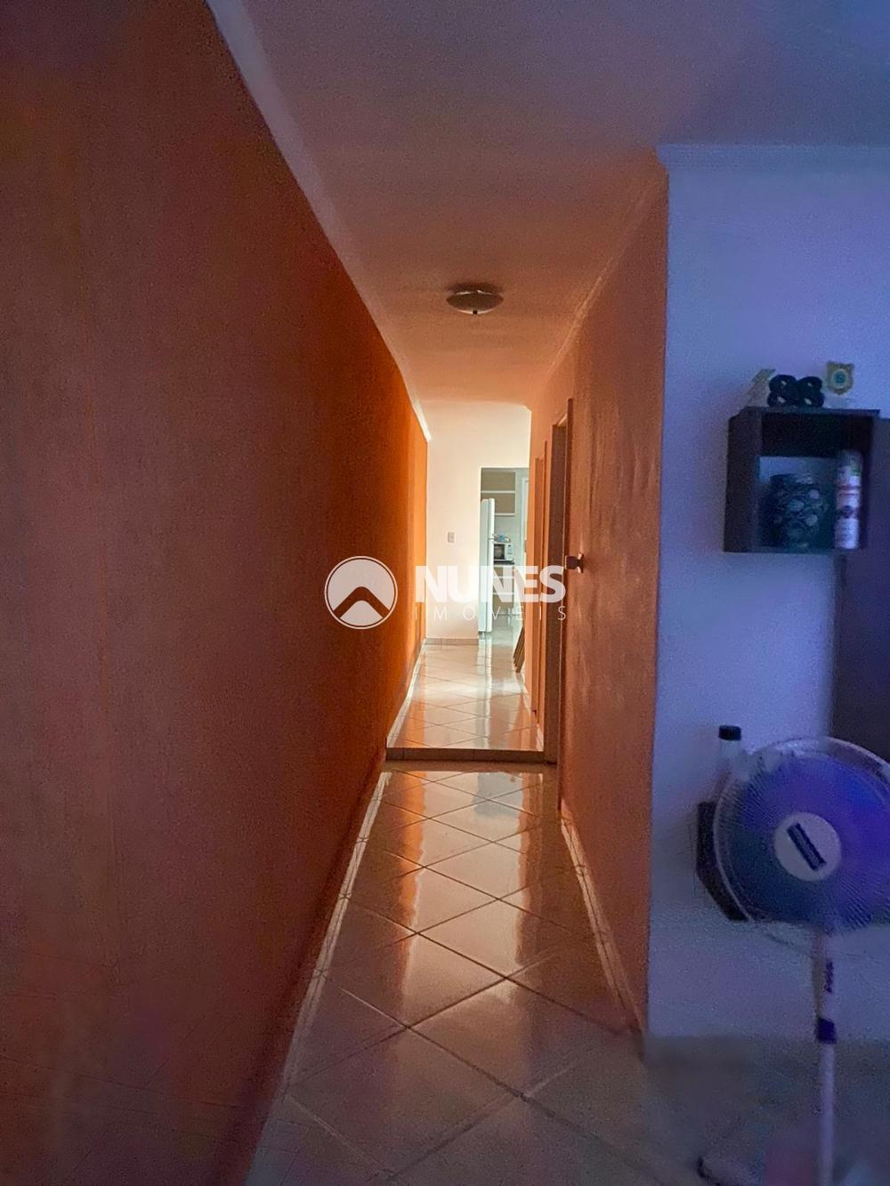 Comprar Casa / Assobradada em Osasco R$ 385.000,00 - Foto 15