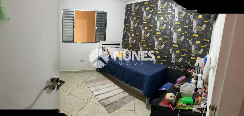 Comprar Casa / Assobradada em Osasco R$ 385.000,00 - Foto 16