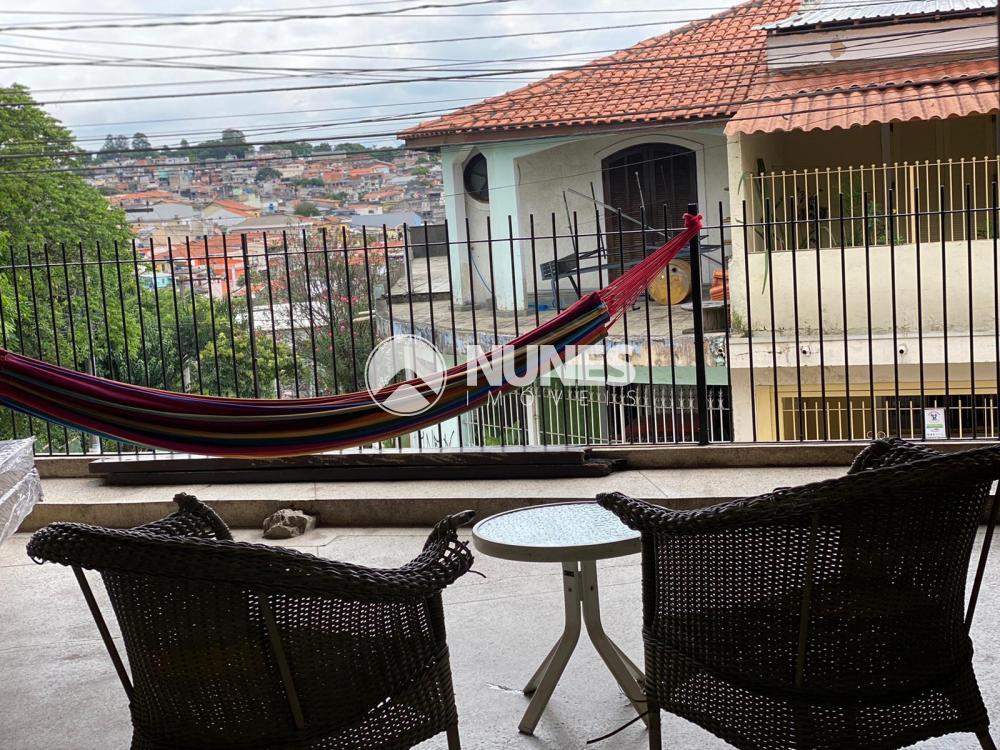 Comprar Casa / Assobradada em Osasco R$ 385.000,00 - Foto 18