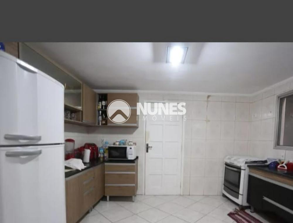Comprar Casa / Assobradada em Osasco R$ 385.000,00 - Foto 19