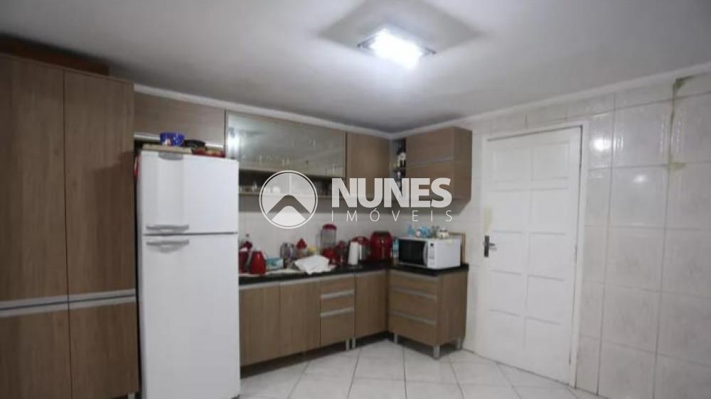 Comprar Casa / Assobradada em Osasco R$ 385.000,00 - Foto 20