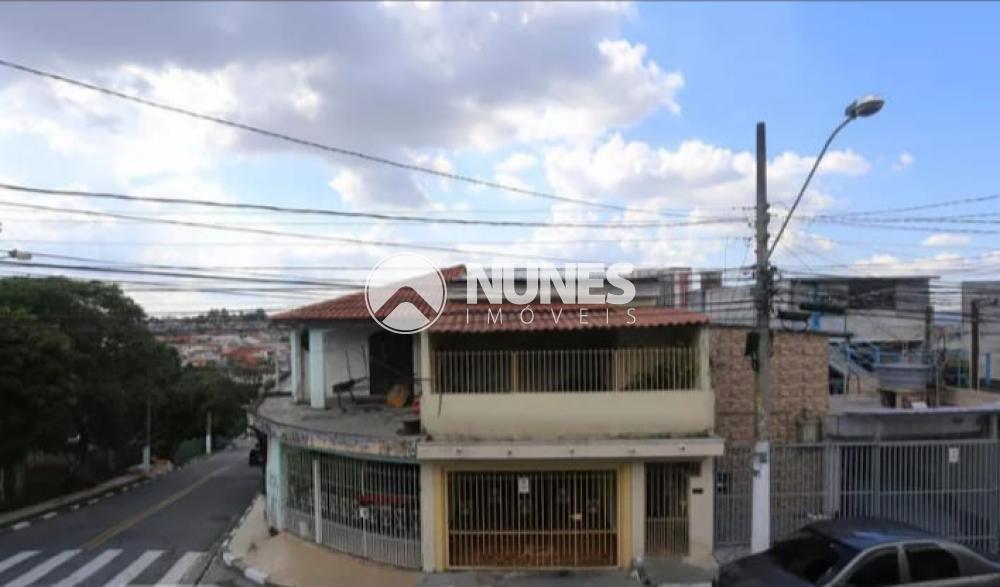 Comprar Casa / Assobradada em Osasco R$ 385.000,00 - Foto 21