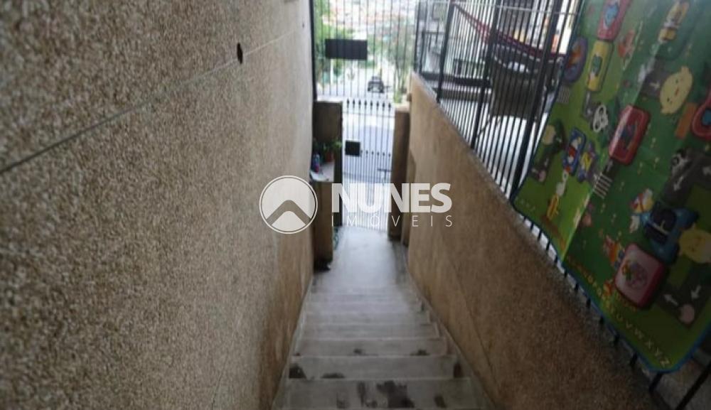 Comprar Casa / Assobradada em Osasco R$ 385.000,00 - Foto 22