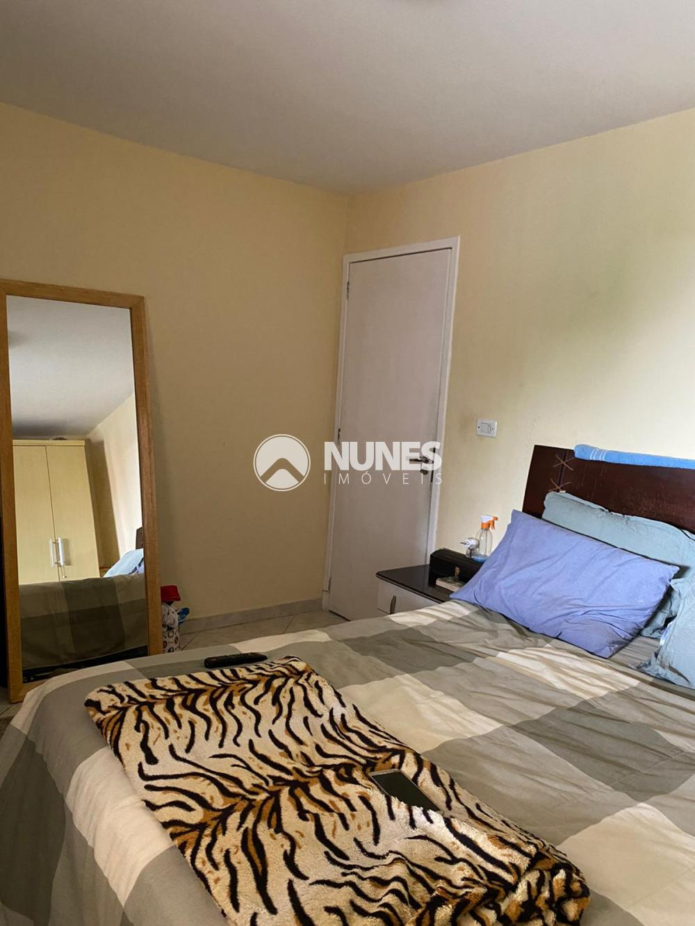 Comprar Casa / Assobradada em Osasco R$ 385.000,00 - Foto 24