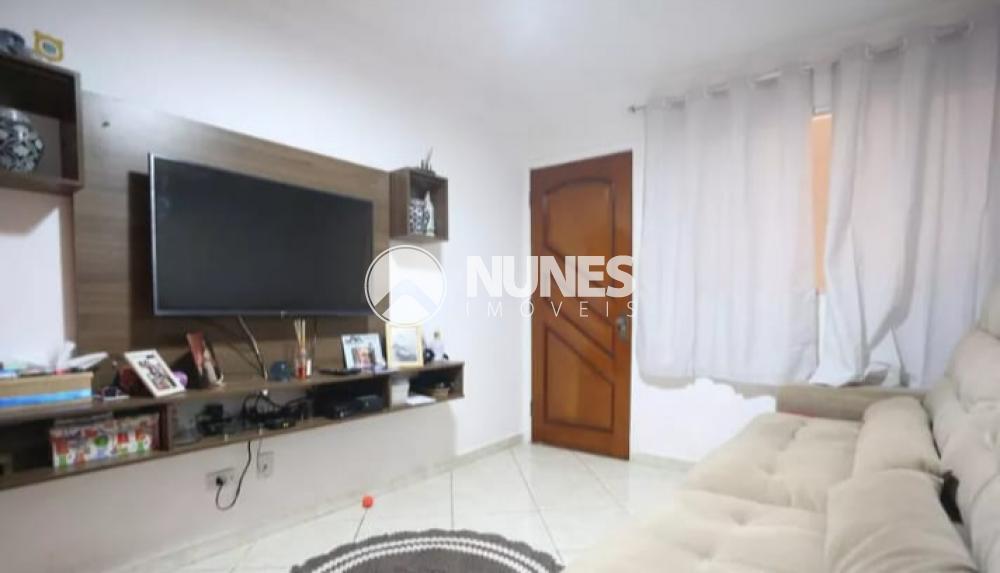 Comprar Casa / Assobradada em Osasco R$ 385.000,00 - Foto 26