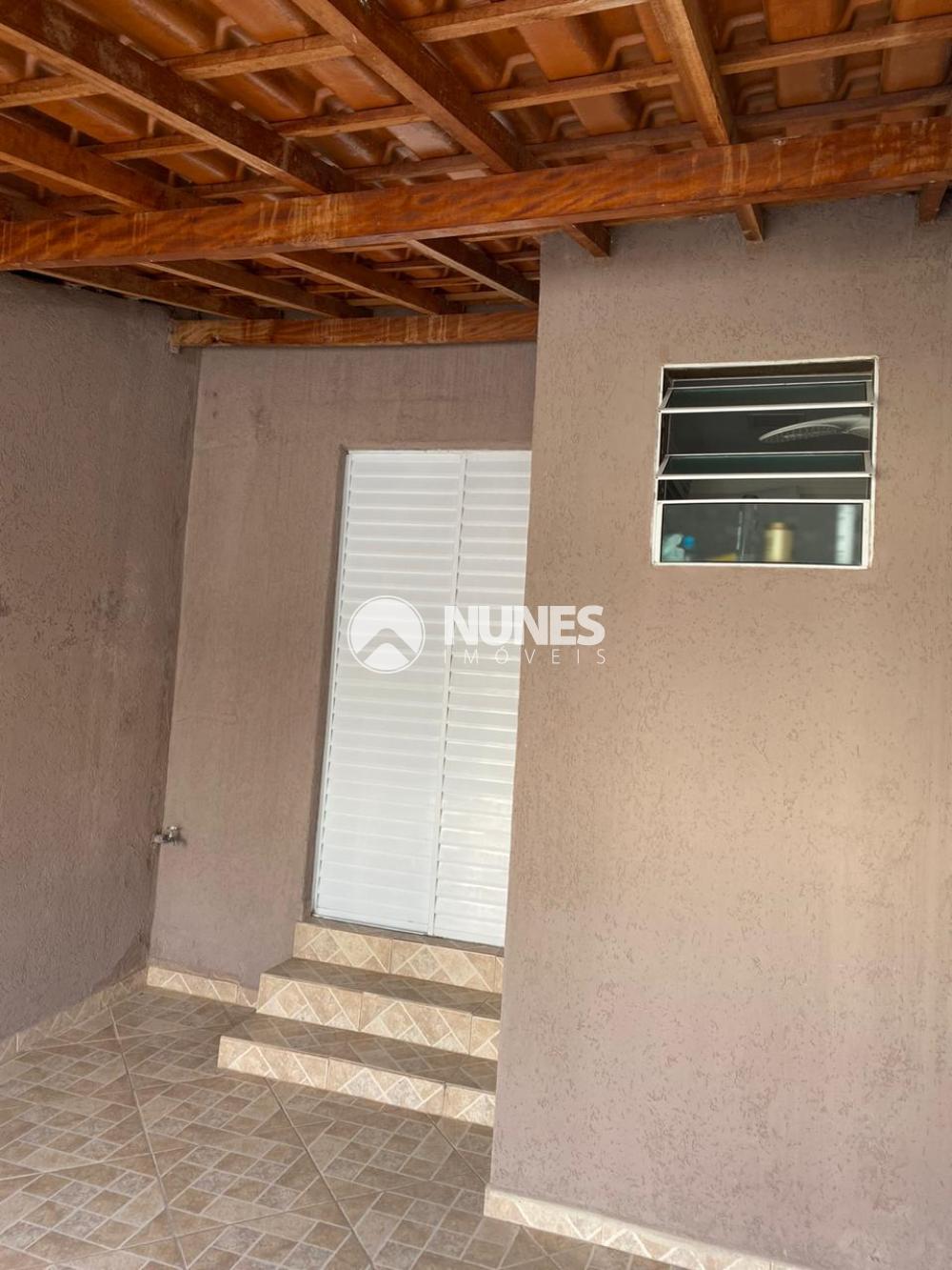 Comprar Casa / Assobradada em Osasco R$ 380.000,00 - Foto 2