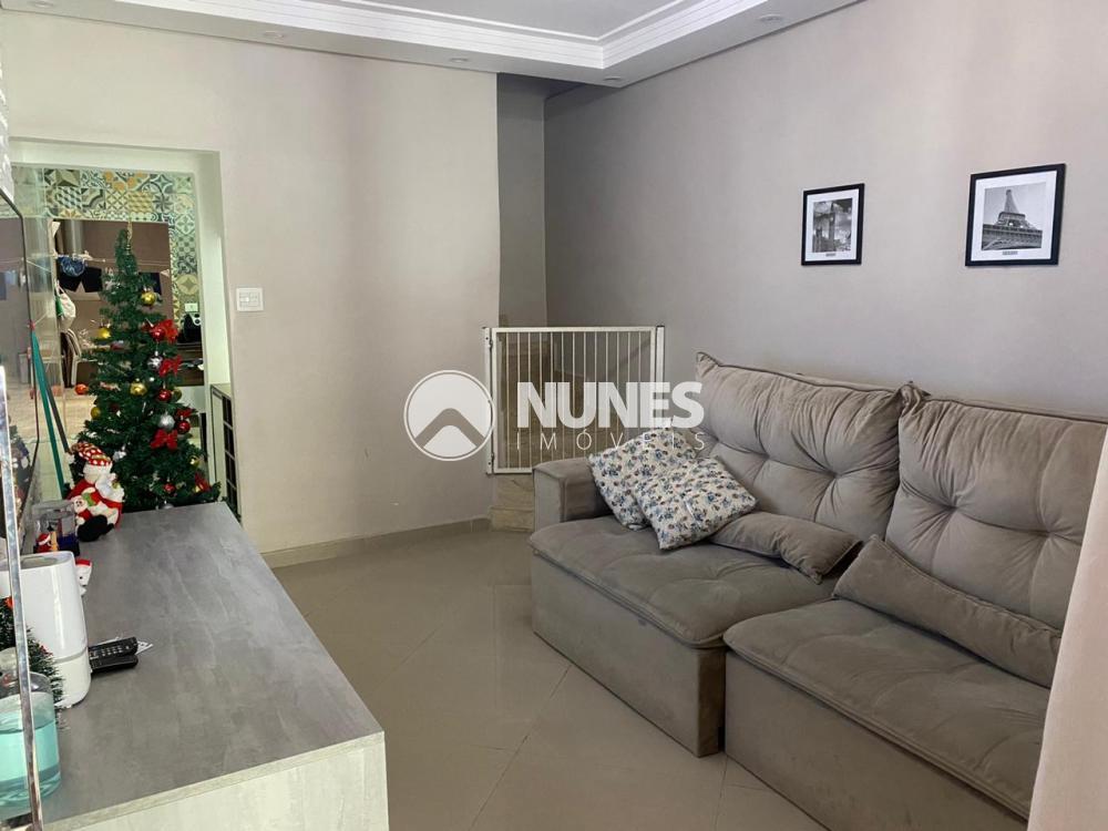 Comprar Casa / Assobradada em Osasco R$ 380.000,00 - Foto 3