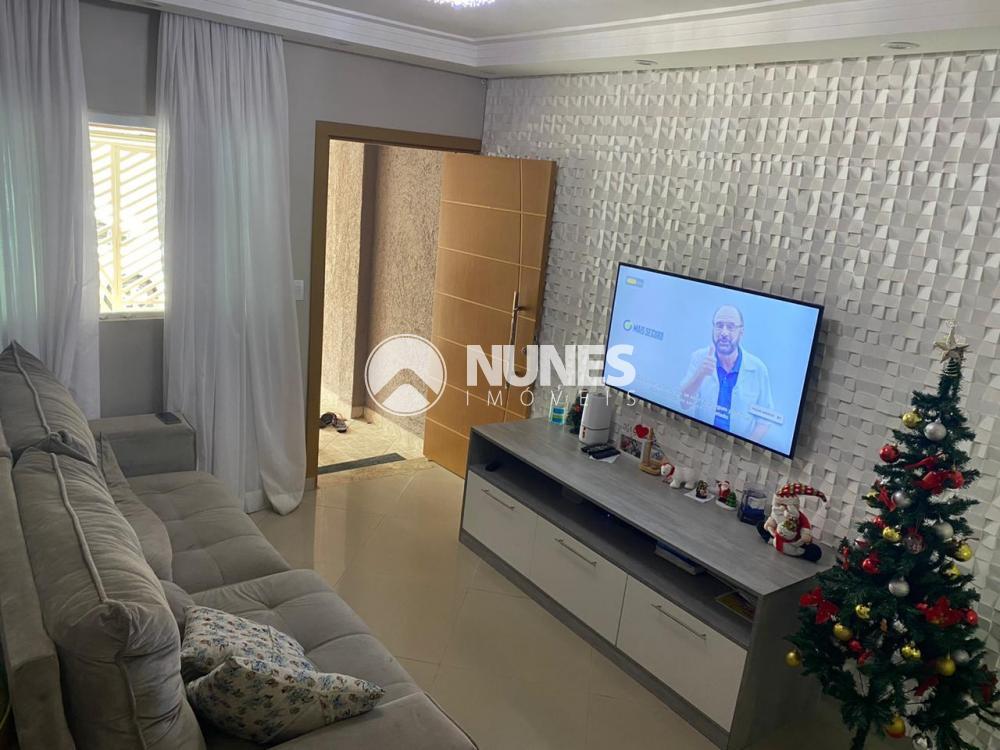 Comprar Casa / Assobradada em Osasco R$ 380.000,00 - Foto 4