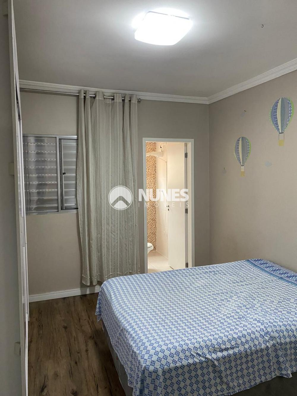 Comprar Casa / Assobradada em Osasco R$ 380.000,00 - Foto 7