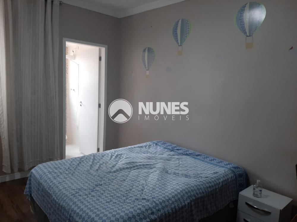 Comprar Casa / Assobradada em Osasco R$ 380.000,00 - Foto 10