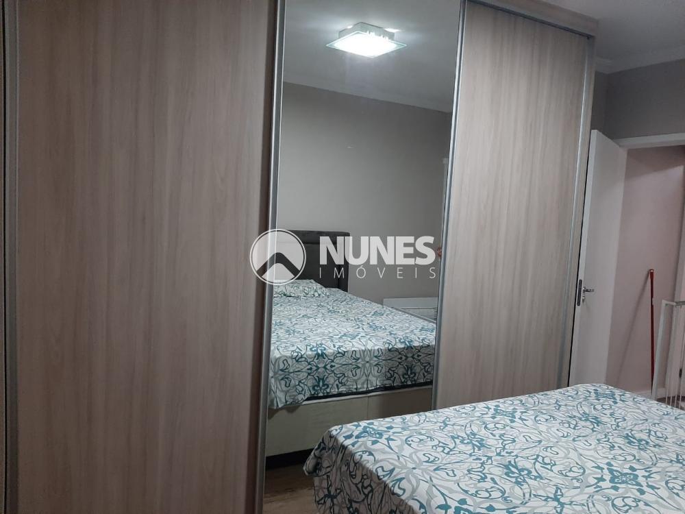 Comprar Casa / Assobradada em Osasco R$ 380.000,00 - Foto 11