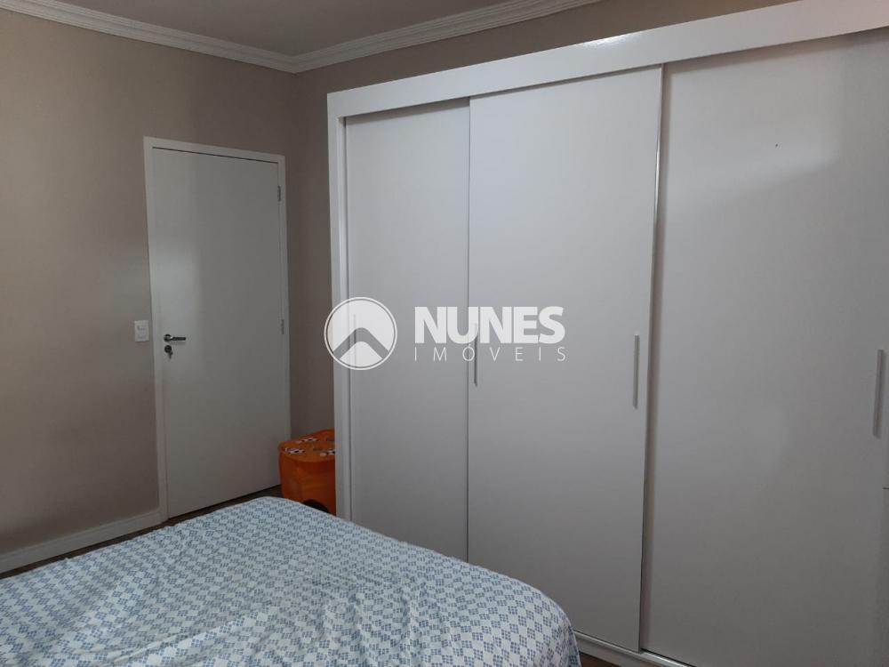 Comprar Casa / Assobradada em Osasco R$ 380.000,00 - Foto 12